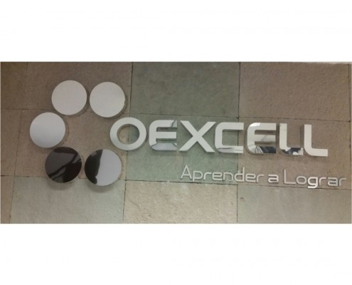 OEXCELL